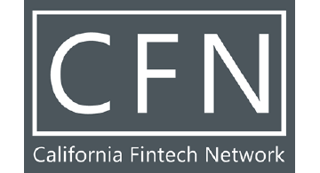 California Fintech Network