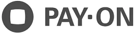 Pay On