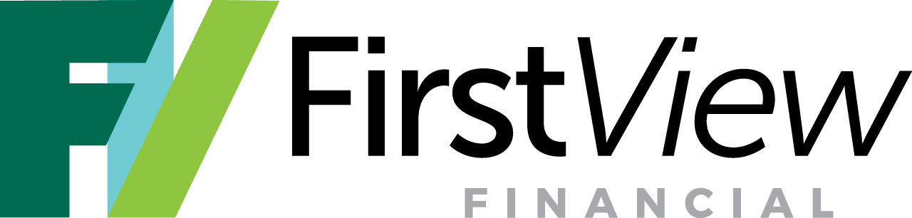 FirstView Financial