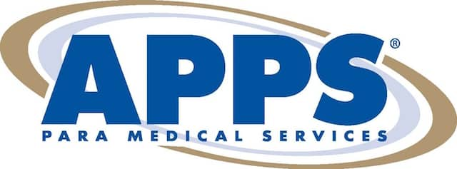 APPS Paramedical Services