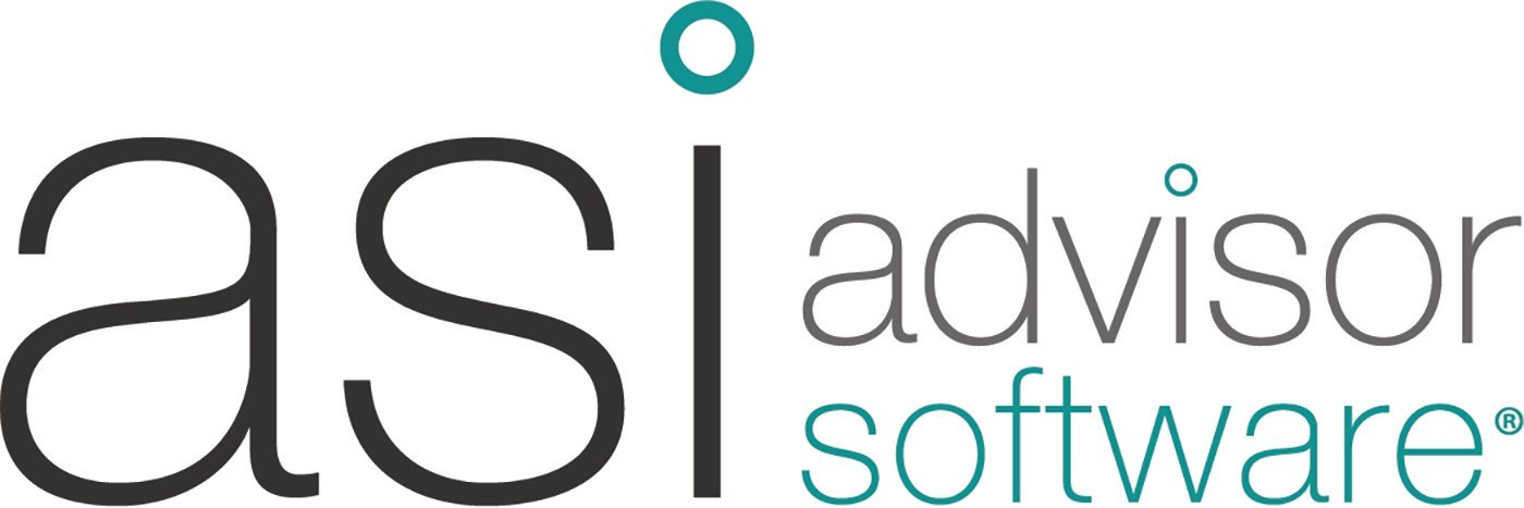 Advisor Software