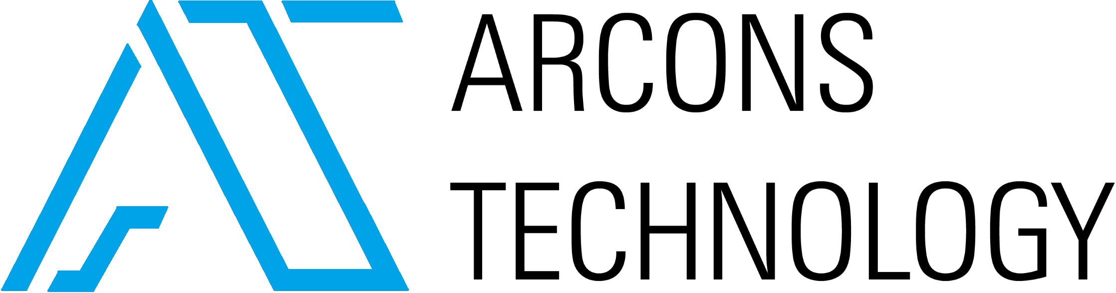 Arcons Technology