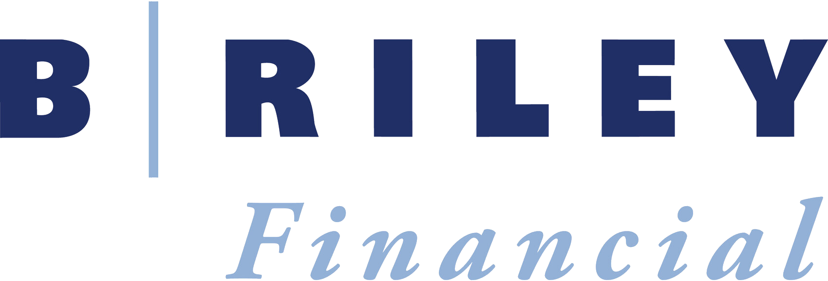 B. Riley Financial