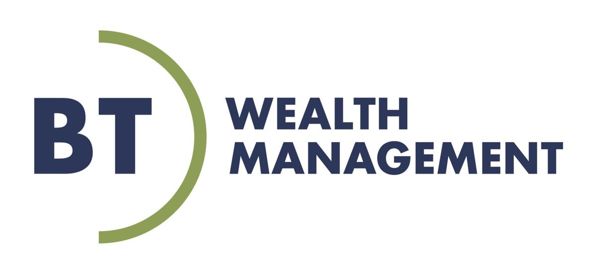 BT Wealth Management