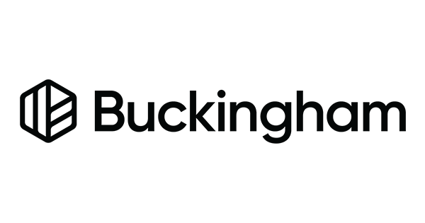 Buckingham Wealth Partners