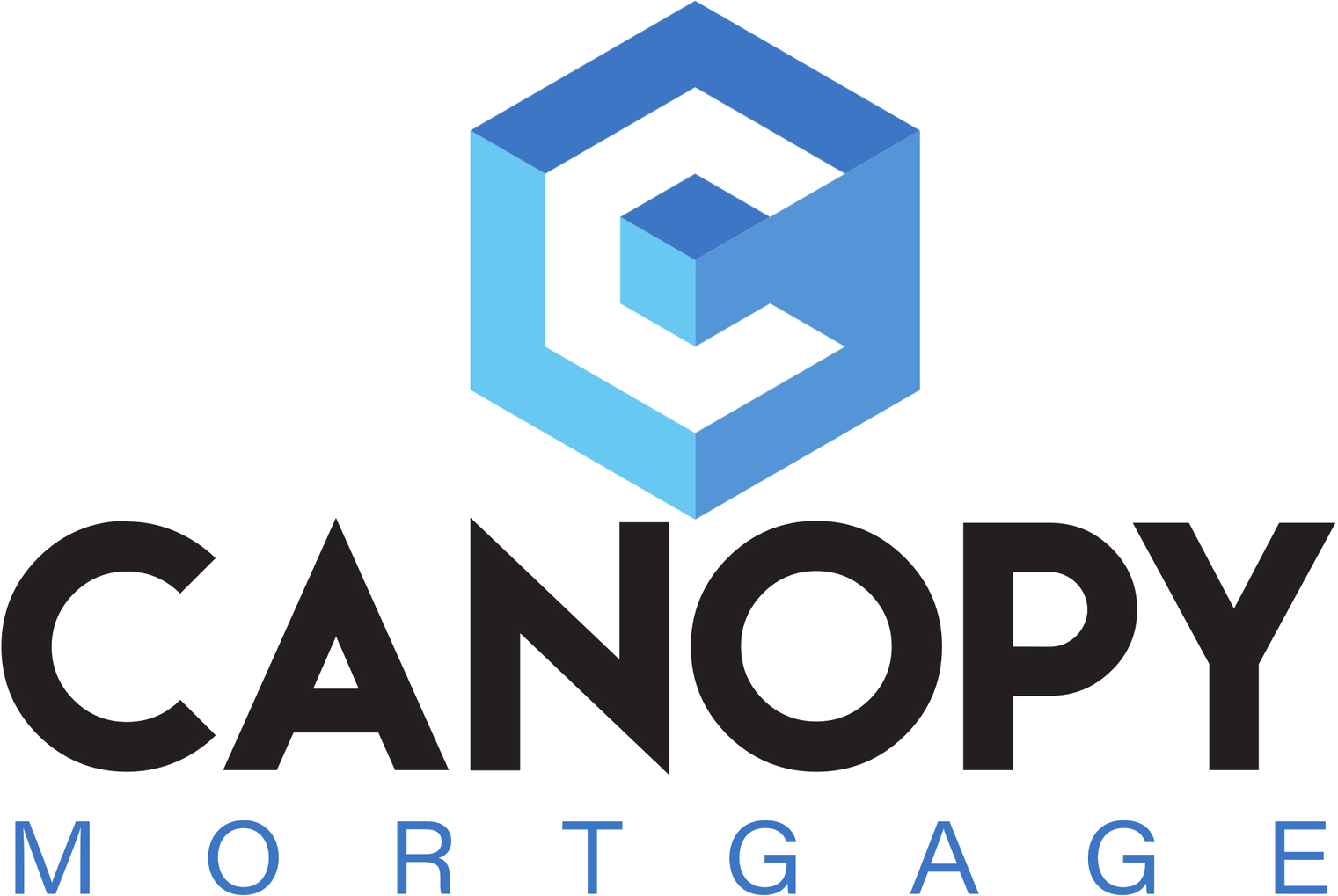 Canopy Mortgage