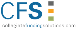 Collegiate Funding Solutions