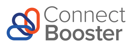 ConnectBooster