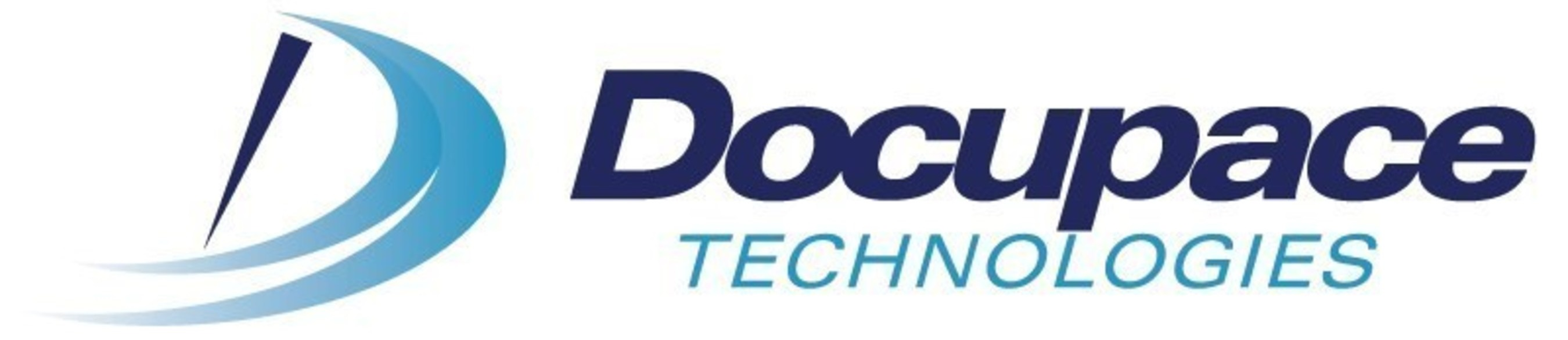 Docupace Technologies LLC