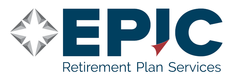 Epic Retirement Plan