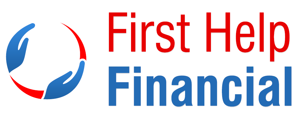 First Help Financial