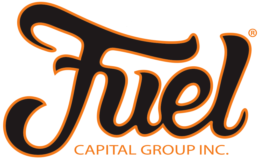 Fuel Capital Group