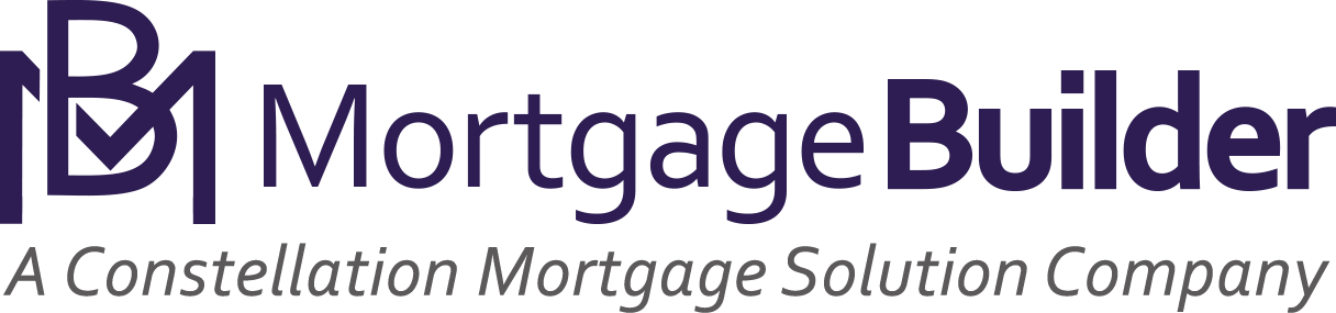 Mortgage Builder