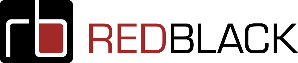 RedBlack Software