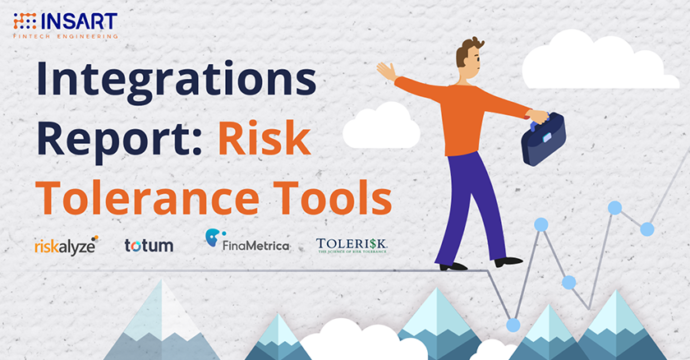 Risk Tolerance Report