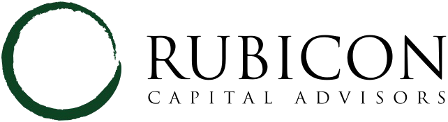 Rubicon Capital Advisors