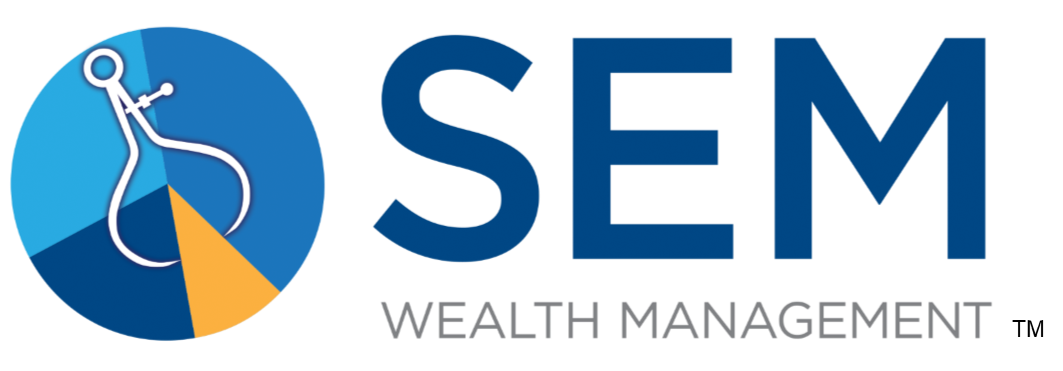 SEM Wealth Management