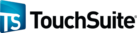 TouchSuite