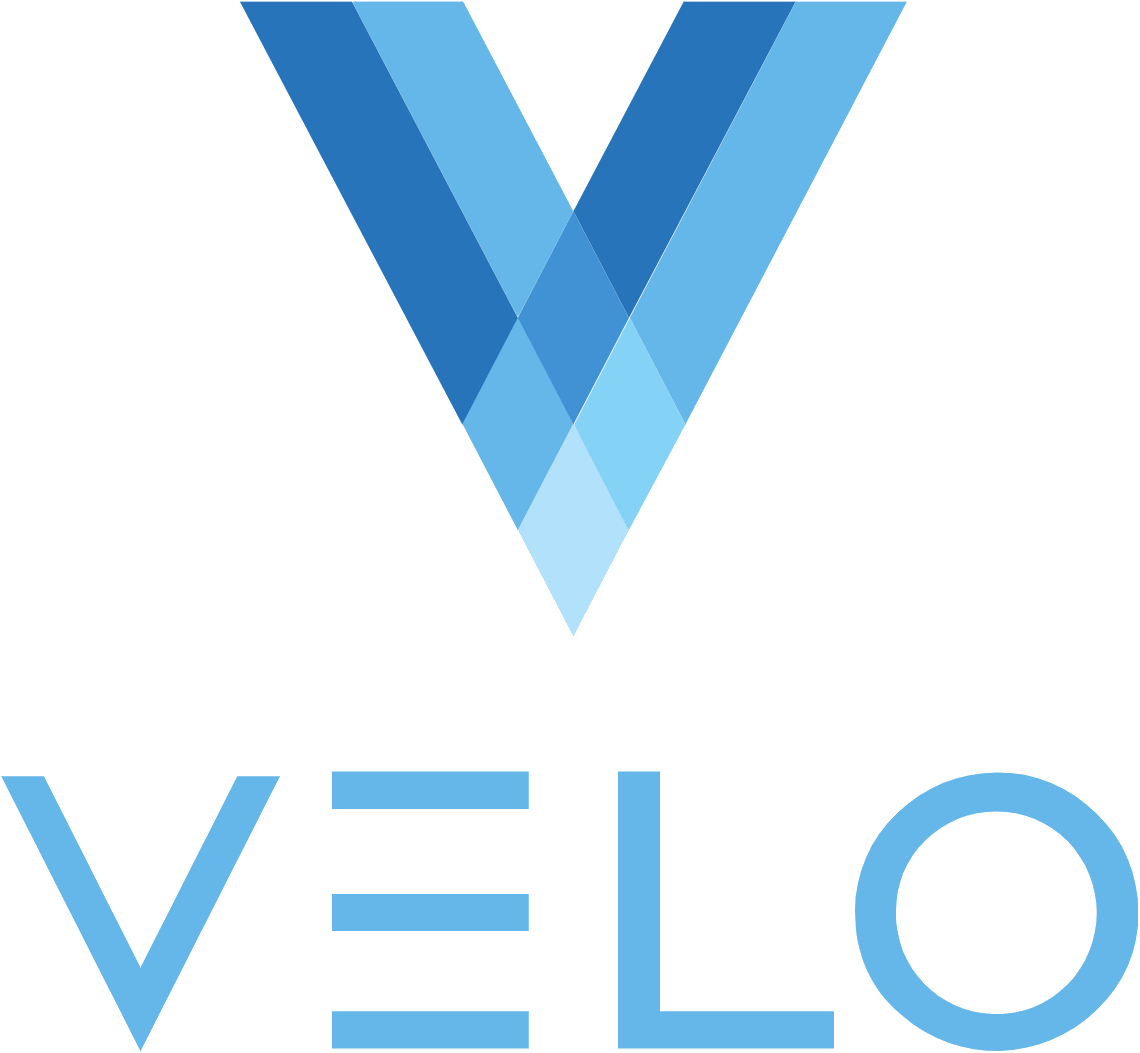 Velo Payments