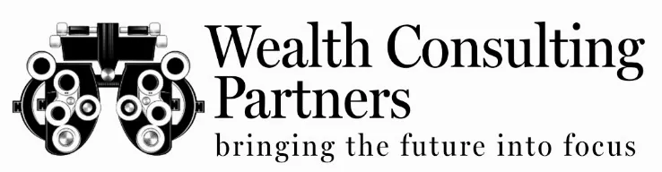 Wealth Consulting Partners